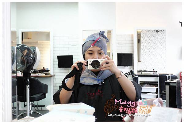 VS Hair salon (24).JPG