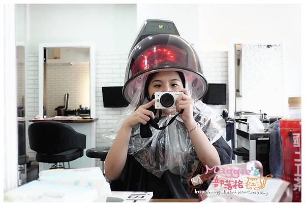 VS Hair salon (23).JPG
