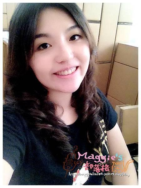 VS Hair salon (28).JPG