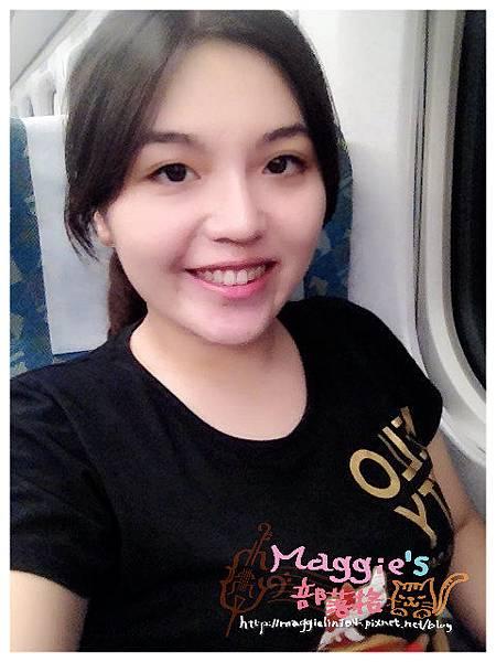 VS Hair salon (27).JPG