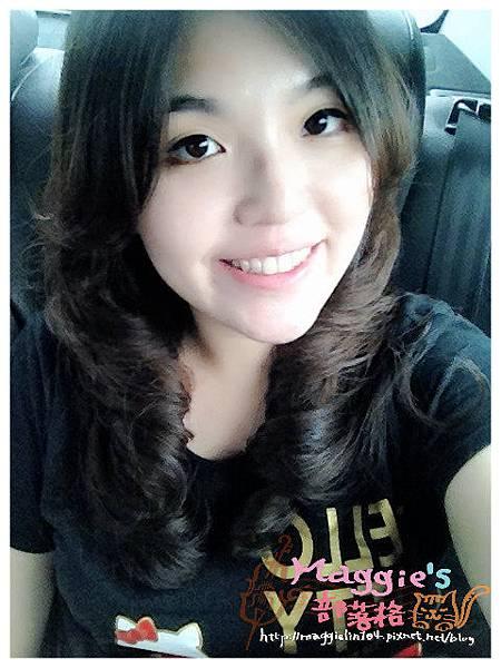 VS Hair salon (29).JPG
