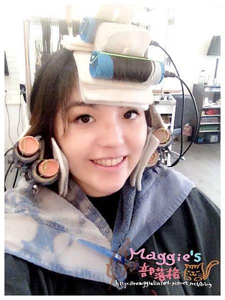 VS Hair salon (34).JPG