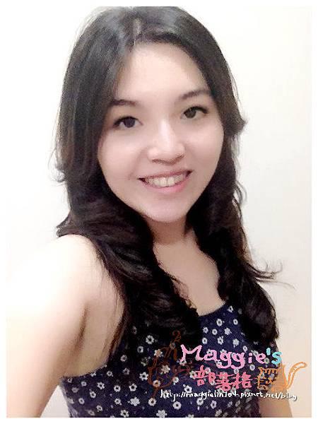 VS Hair salon (33).JPG
