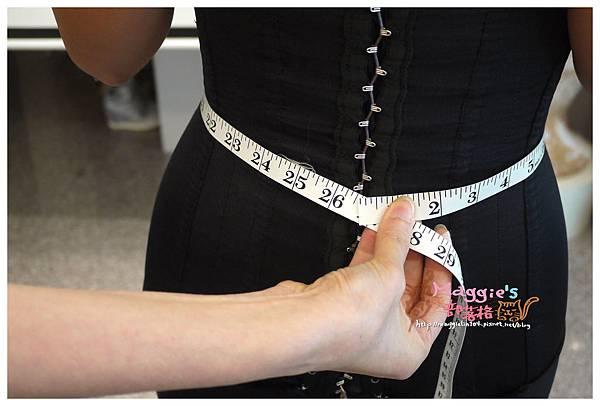 蘿琳亞 塑身衣 (36).JPG