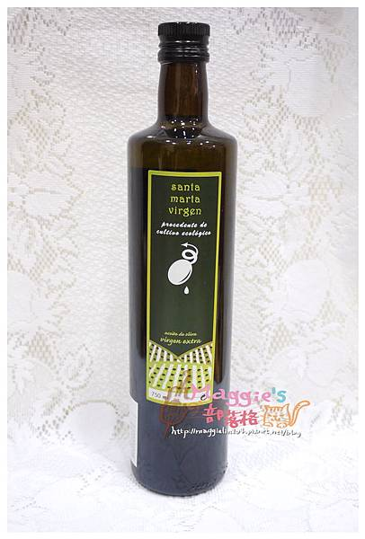 聖瑪爾塔有機初榨橄欖油 (4).JPG
