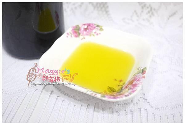 聖瑪爾塔有機初榨橄欖油 (13).JPG