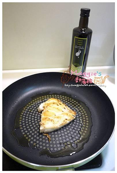 聖瑪爾塔有機初榨橄欖油 (14).JPG
