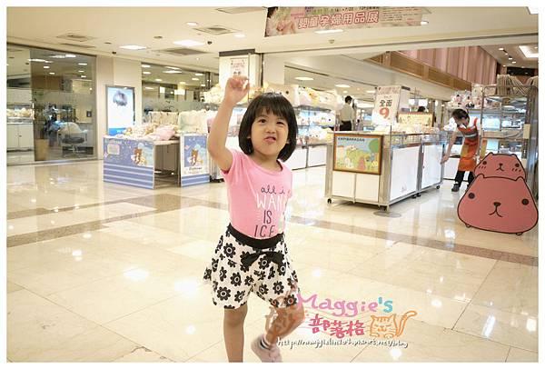 嬰童孕婦用品展 (2).JPG
