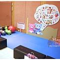 嬰童孕婦用品展 (9).JPG