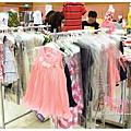 嬰童孕婦用品展 (24).JPG