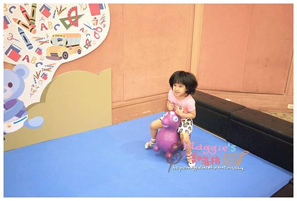 嬰童孕婦用品展 (34).JPG