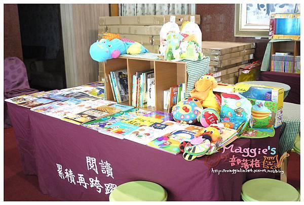 2014.07 mothercare特賣會 (3).JPG