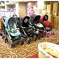 2014.07 mothercare特賣會 (5).JPG