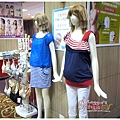 2014.07 mothercare特賣會 (9).JPG