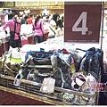 2014.07 mothercare特賣會 (11).JPG