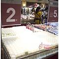 2014.07 mothercare特賣會 (12).JPG