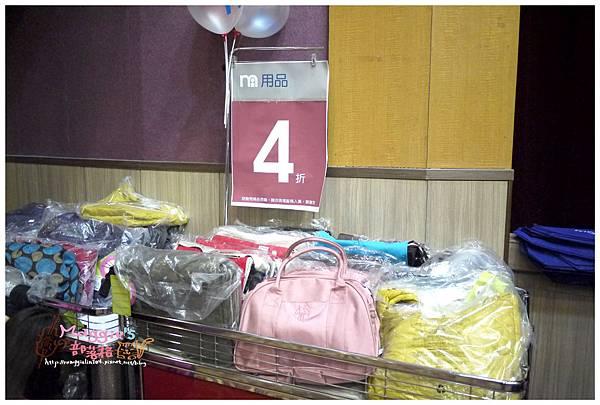 2014.07 mothercare特賣會 (15).JPG