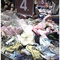 2014.07 mothercare特賣會 (16).JPG