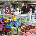 2014.07 mothercare特賣會 (22).JPG