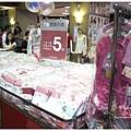 2014.07 mothercare特賣會 (24).JPG