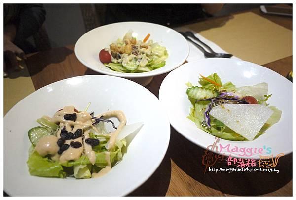 Tita美食廚房 (29).JPG