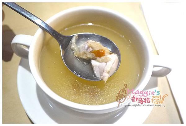 Tita美食廚房 (32).JPG