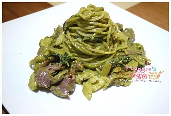 Tita美食廚房 (35).JPG