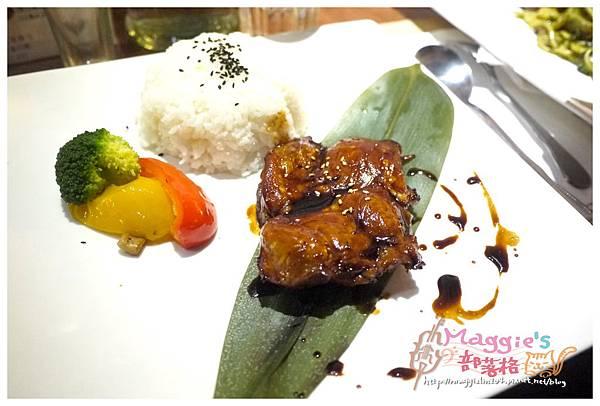 Tita美食廚房 (39).JPG