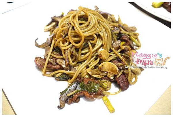 Tita美食廚房 (40).JPG