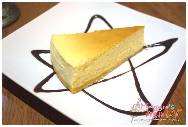 Tita美食廚房 (50).JPG