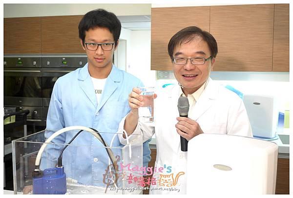 Vitaway維他惠活水機 (34).JPG