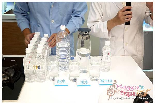 Vitaway維他惠活水機 (43).JPG