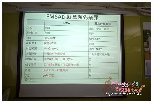 EMSA保鮮盒 (10).JPG