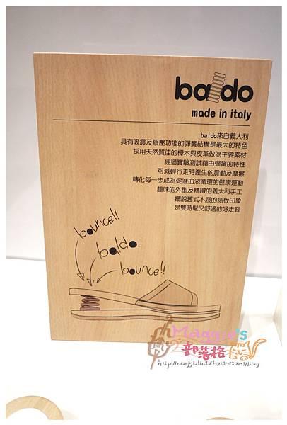 Baldo尚彈簧高跟鞋 (2).JPG
