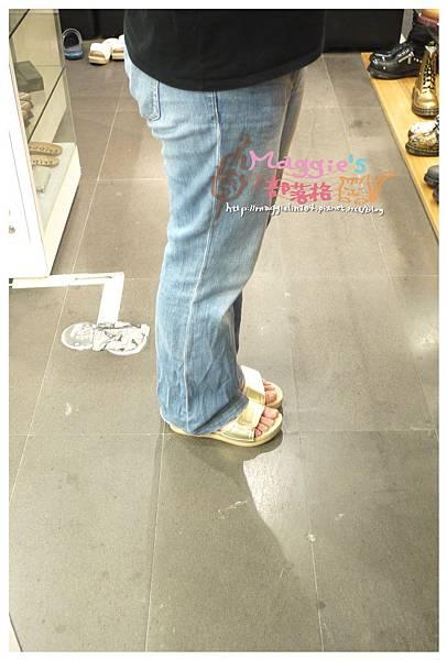 Baldo尚彈簧高跟鞋 (4).JPG