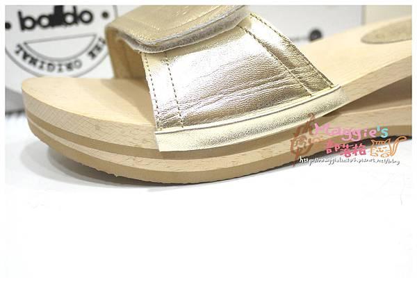 Baldo尚彈簧高跟鞋 (17).JPG