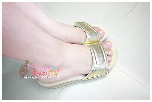 Baldo尚彈簧高跟鞋 (19).JPG