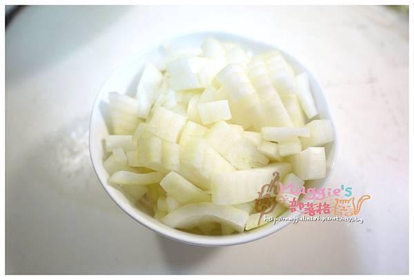 老北京炸醬麵 (4).JPG