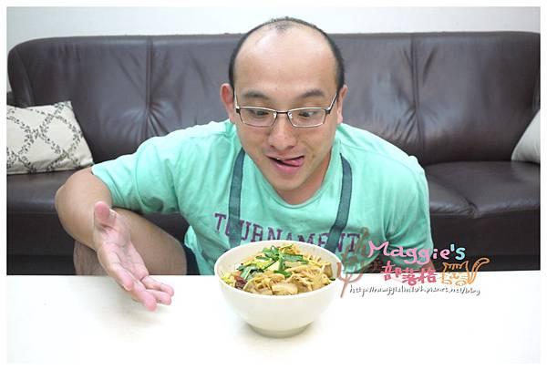 老北京炸醬麵 (16).JPG