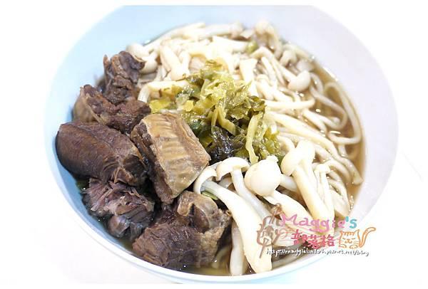 極品牛肉麵 (9).JPG