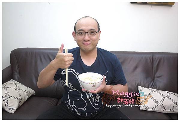 雞蓉蛋醬麵 (12).JPG