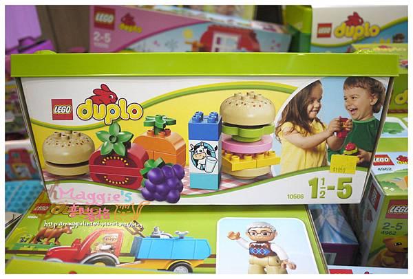玩具特賣會 (3).JPG
