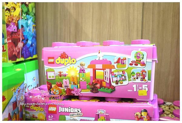 玩具特賣會 (5).JPG