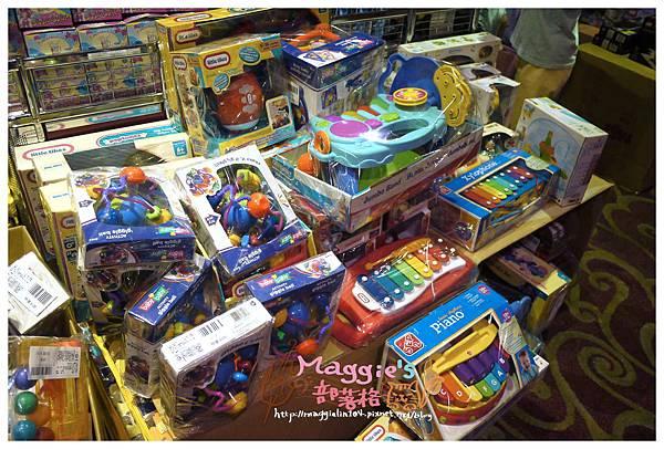 玩具特賣會 (8).JPG