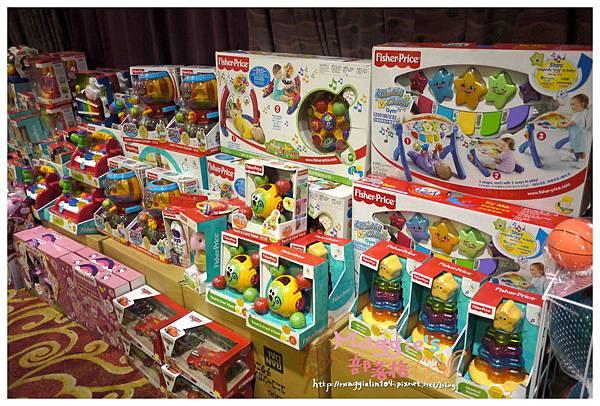 玩具特賣會 (10).JPG