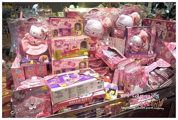 玩具特賣會 (13).JPG