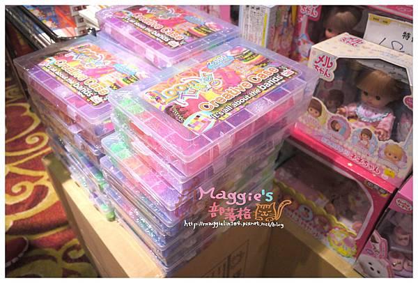 玩具特賣會 (17).JPG