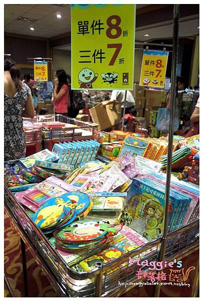 玩具特賣會 (19).JPG