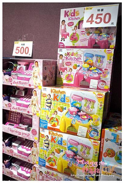 玩具特賣會 (24).JPG