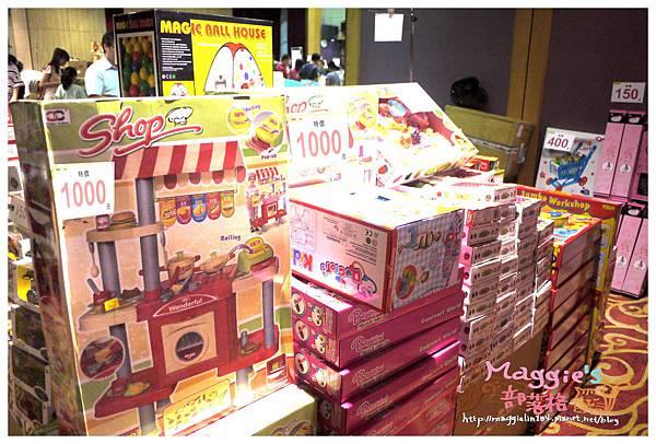 玩具特賣會 (26).JPG